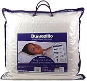 Dunlopillo Cuscini.Stai Cercando Dunlopillo Cuscini Lionshome