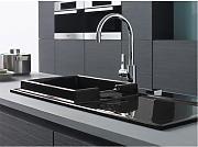 stai cercando lavelli cucina duravit? | lionshome