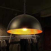 Lampadari Moderni Cucina, confronta prezzi e offerte e risparmia ...