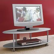 Stai cercando Carrelli porta-Televisione? | LIONSHOME