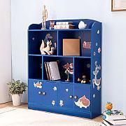 Scaffali E Librerie Per Bambini.Stai Cercando Libreria Libreria Per Bambini Lionshome