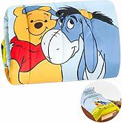 Copripiumino Singolo Winnie The Pooh.Stai Cercando Biancheria Cucina Winnie The Pooh Lionshome