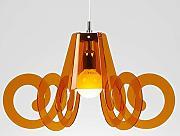 Lampadario Rosa Emporium : Stai cercando emporium31 illuminazione per interni? lionshome