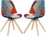 Stai cercando eugad sedie per soggiorno lionshome