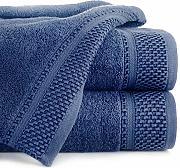 Viso Palestra e Spa Asciugamani da Bagno con Distressed Vintage Finance Dad Altamente Assorbente 40 x 70 cm Asciugamani Multiuso per Mani