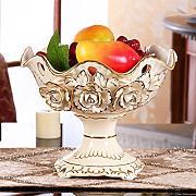 Emejing Decorazioni Piatti Cucina Pictures - Flowersplace.us ...