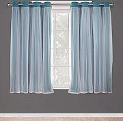 Exclusive Home Catarina Layered Coppia Pannello