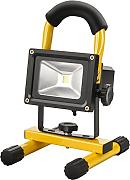 Extol Light Portatile 10 W LED lampada per