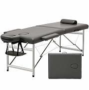 Lettino Massaggio Pieghevole Alluminio.Lettino Massaggio Alluminio Confronta Prezzi E Offerte E Risparmia