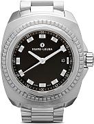 Favre Leuba - Orologio Sea King 41mm - uomo -