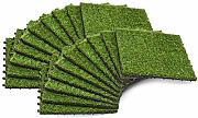 Manutenzione erba sintetica confronta prezzi e offerte e