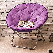 FFCC Moon Chair/Chaise Longue/Lunch Break Fold