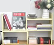 Scaffale Libreria Per Bambini : Libri per bambini su scaffale libreria u foto editoriale stock