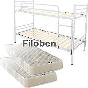 https://www.lionshome.it/img/product/v2-filoben-letto-a-castello-bianco-rete-a-doghe-completo-di-2-m:R1NQY1VGb2V1V21uaXNYdmtmZGxJYUw3TlRYekZ3VWZBY29tUW0wMjM1SkgyQlFESEJLYmdnSnZMeUw2NFJGL1ZleVgxNk5PZmFNbWhFZ3pac3o3WkE9PQ==