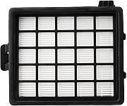 Reyee FC8472 FC8471 set di filtri HEPA per aspirapolvere Philips FC8470