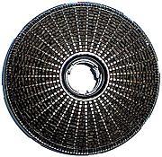 Stai cercando Filtri per cappe Baraldi   7bc7aca30144