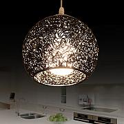 Awesome Lampadari Camera Da Letto Contemporary - Amazing Design ...