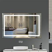 Soap Dish KW Glamorous porta scopino/ Gold /Dispenser per sapone/ /portasapone