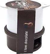 in uso durevole In liquidazione scarpe da skate Decorazioni Di Cioccolato, confronta prezzi e offerte e ...