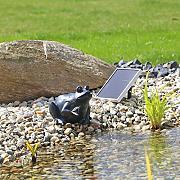 Stai cercando clgarden pompe acqua lionshome for Fontana per laghetto