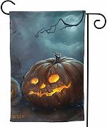 Forver me Halloween - Decorazione unica per