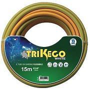 25 TRICOFORT EVO 6 STRATI PER IRRIGAZIONE PRATO GIARDINO TUBO RETINATO 1//2 MT