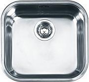 Lavelli Cucina Franke, confronta prezzi e offerte e risparmia fino ...