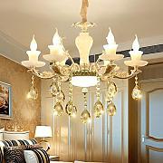 Stai cercando LAMPADARI Lampade da bagno? | LIONSHOME