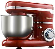 Generic Biolomix Kitchen Stand Mixer 4L Stainless