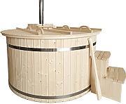 Vasca Da Bagno Oversize : Vasca idromassaggio prezzo confronta prezzi e offerte e risparmia