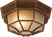 Plafoniere Globo : Stai cercando globo lighting plafoniere? lionshome