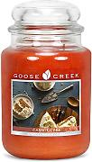 Goose Creek Candela in Barattolo, 24 oz