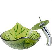 https://www.lionshome.it/img/product/v2-gowe-bagno-lavabo-da-appoggio-in-vetro-temperato-lavandino-r:R1NQY1VGb2V1V21uaXNYdmtmZGxJYUw3TlRYekZ3VWZBY29tUW0wMjM1SmVpcXROT1dlNkx5Y3J6WFd3cHd0ZVNCeVVucE42ZE8rYm1LMURhck1iaEE9PQ==