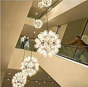 Lampadari Moderni Per Camera Da Letto, confronta prezzi e offerte ...