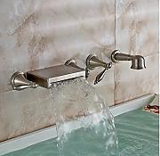 Stai cercando Pareti vasca da bagno Gowe? | LIONSHOME
