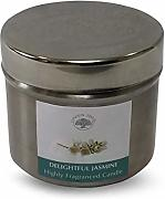 GREEN TREE CANDLE 0805460312454 rinfrescanti