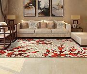 Beautiful Tappeti Da Salotto Pictures - Idee per la casa ...
