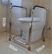 Accessori Bagno Disabili, confronta prezzi e offerte e risparmia ...