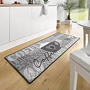 Stai cercando HANSE HOME Tappeti da cucina? | LIONSHOME