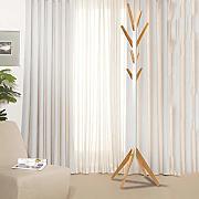 Attaccapanni Design Albero, confronta prezzi e offerte e ...