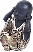 Home Decoration Sculpture Statue Buddha Home
