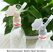 Home Spray Bottle Ugello Tools of Garden Flower