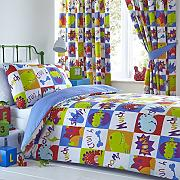 Homespace Direct Young Dinosauro Bambini Set