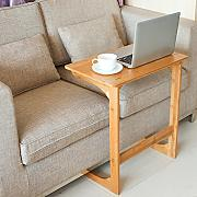 Stai cercando computer desk tavoli lionshome - Porta pc da letto ...