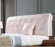 HY@ Comfort Bed Schienale Cuscino Bed cuscino in