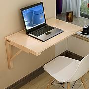 Beautiful Tavoli Da Parete Contemporary - Modern Design Ideas ...