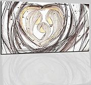 https://www.lionshome.it/img/product/v2-i-colori-del-caribe-quadri-religiosi-quadro-moderno-dipinto-:R1NQY1VGb2V1V21uaXNYdmtmZGxJYUw3TlRYekZ3VWZBY29tUW0wMjM1S2ZJWnovekFzU093WFd0eThZaGpHTi9DSVdMZ1NqNFdVTDZYb2J5d0VIcVE9PQ==