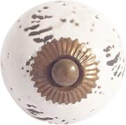 Ian Snow-Pomello in ceramica Lollypop, colore:
