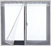 Zanzariere con magneti confronta prezzi e offerte e - Zanzariere magnetiche per finestre ...