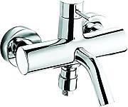 Vasche Da Bagno Da Incasso Ideal Standard : Vasche da bagno ideal standard confronta prezzi e offerte e